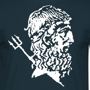 Mythologie 14 - T-shirt Homme
