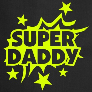 super daddy explosion 8022  Aprons - Cooking Apron