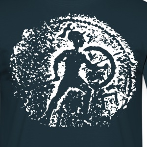 Mythologie 15 - T-shirt Homme