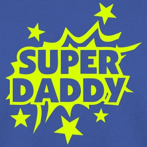 super daddy explosion 8022 Sweat-shirts - Sweat-shirt Homme