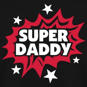 super daddy explosion 802 Sweat-shirts - Sweat-shirt Homme