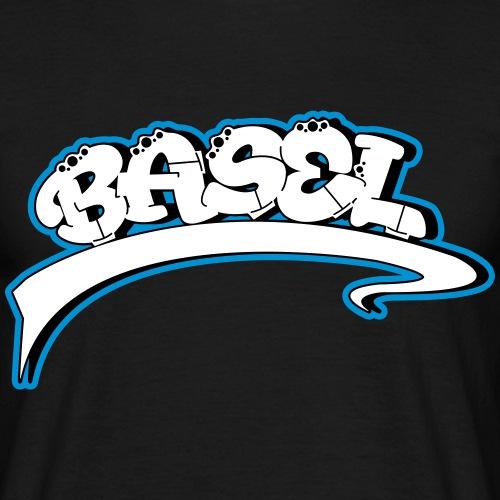 Basel-City Mambo Style