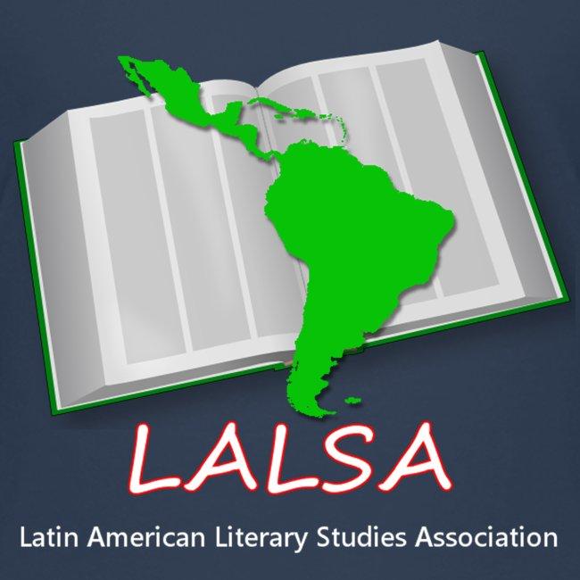 LALSA Kids T-Shirt