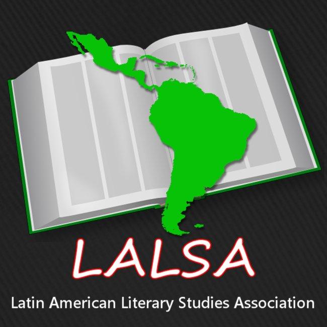 LALSA Cap