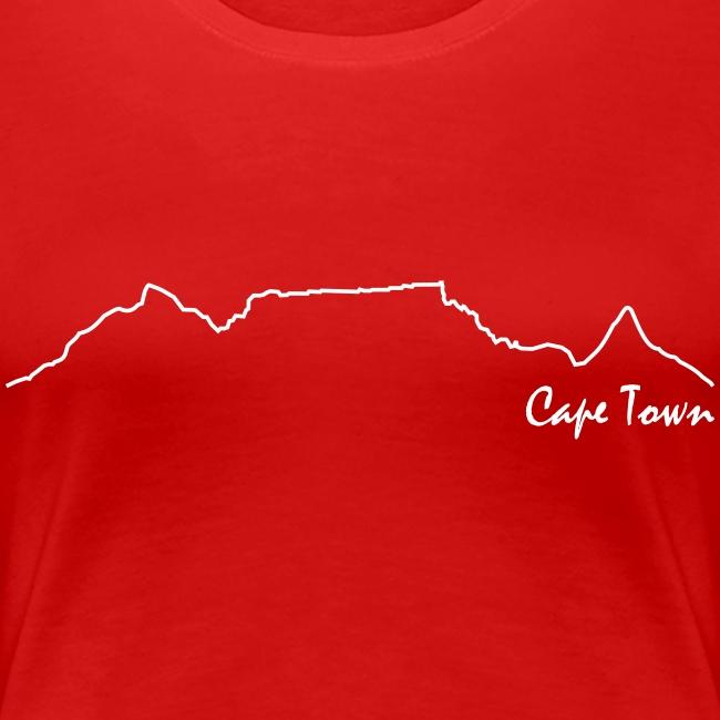 Table Mountain Premium