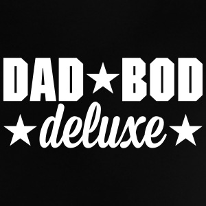 Dad bod deluxe Baby T-shirts - Baby T-shirt