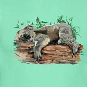 Suchbegriff Quot Koala Quot Amp T Shirts Spreadshirt