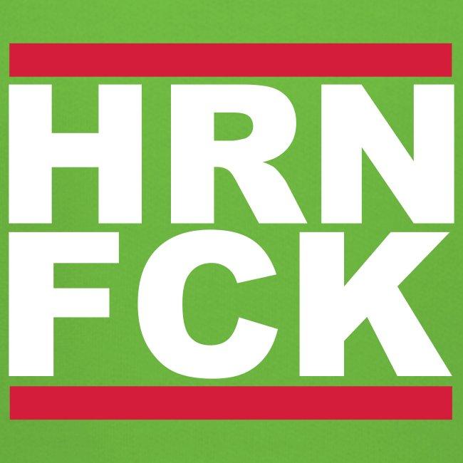 HRN FCK KaPu NL Edition Deluxe Plus FÜR KINDER