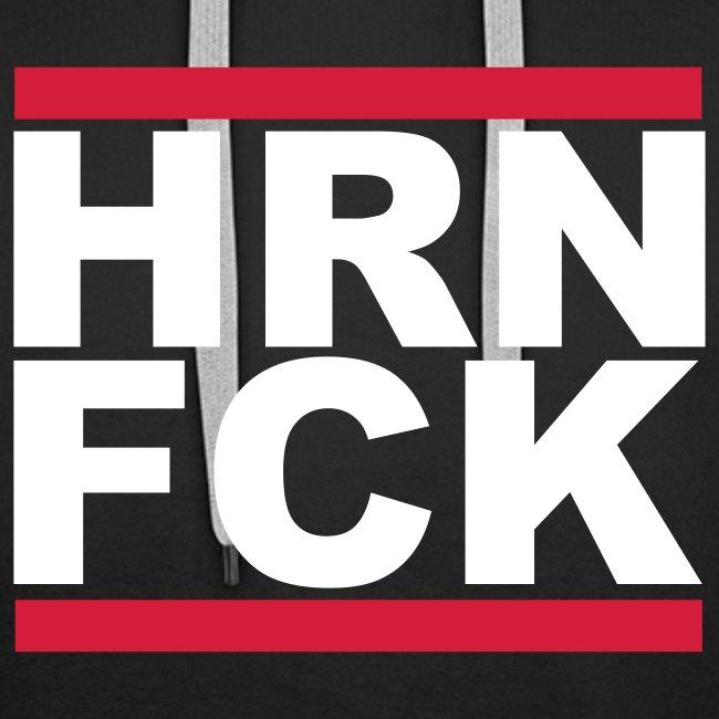 HRN FCK KaPu NL Edition Deluxe Plus