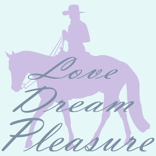 Western-Pleasure-Girl-LDP