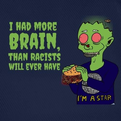 Had Brain