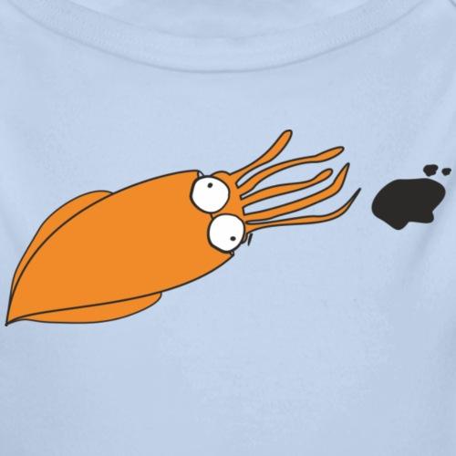 Calamaro_Orange