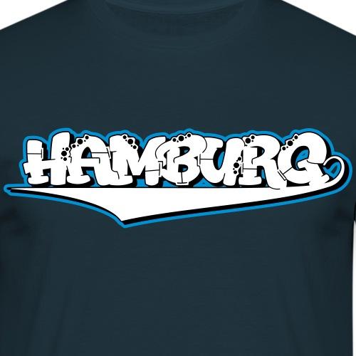 Hamburg-City Mambo Style