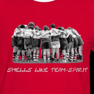 Team-Spirit H