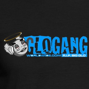 Glo Gang T-Shirt - Men's T-Shirt