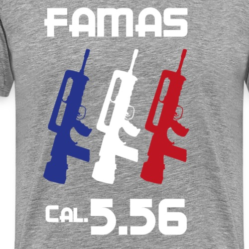 Famas 5