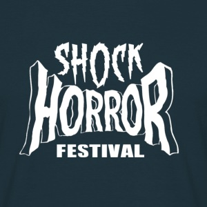 Shock T-Shirt - Men's T-Shirt