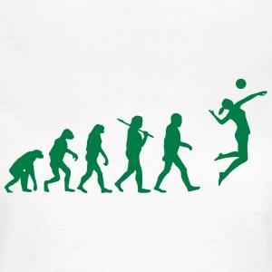 Suchbegriff volleyball team geschenke spreadshirt - Volleyball geschenke ...