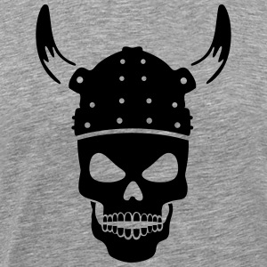 viking T-Shirts - Men's Premium T-Shirt
