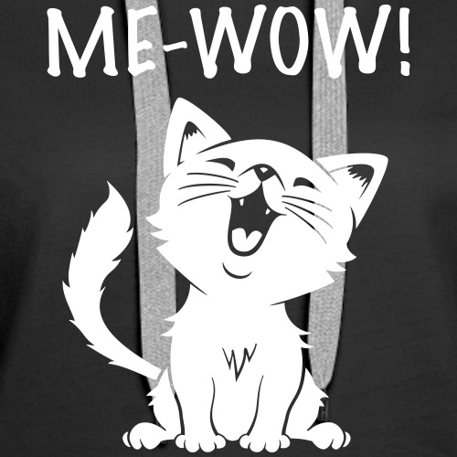kitty_me_wow