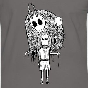 Spooky Tuesdays Ringer - Men's Ringer Shirt