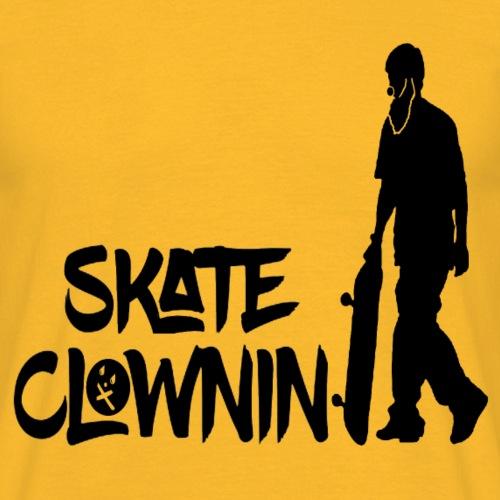 Skateclowninallblackno bg.gif