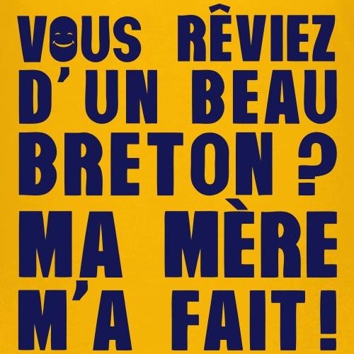 reviez_beau_breton_mere_ma_fait_803