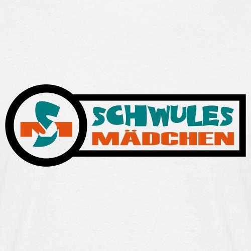 schwules_maedchen2