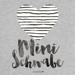 Mini Schwabe Stripes Baby T-Shirts - Baby T-Shirt