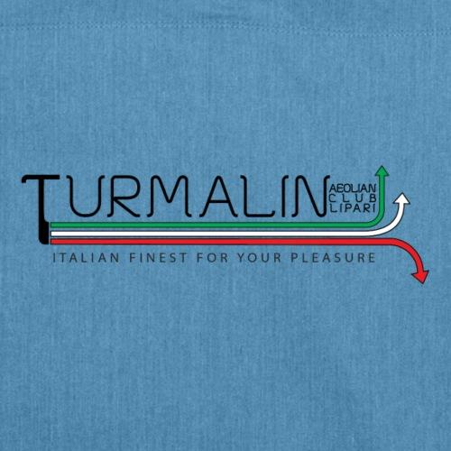 TURMALIN_IN_TOUR_ITALIA20