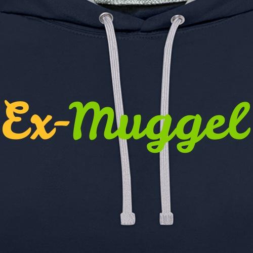 Ex-Muggel