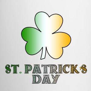 St.PatrickDay Mugs & Drinkware - Mug