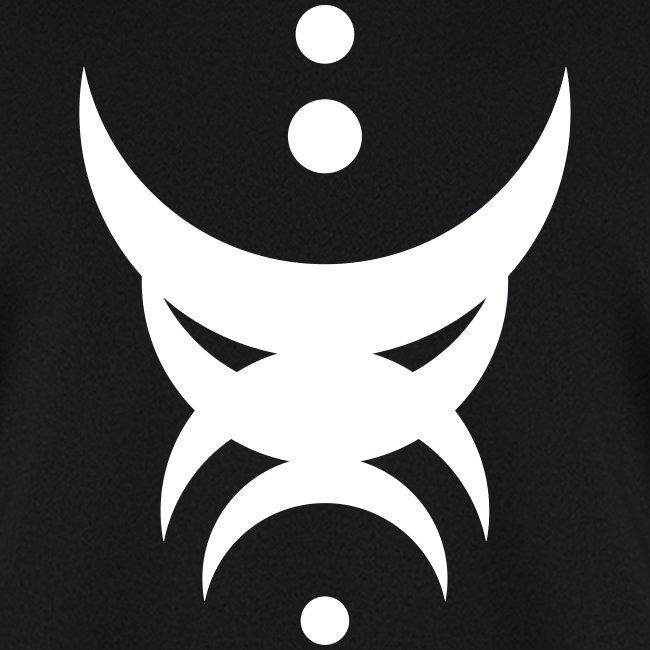 Mask 1 - Design Art Fußball-Trikot