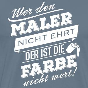 Suchbegriff: Anstreicher & T-shirts | Spreadshirt