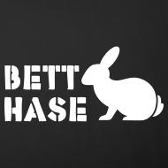 Motiv ~ betthase