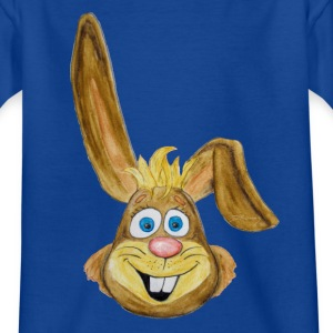 Osterhase / Easter Rabbit Shirts - Teenage T-shirt
