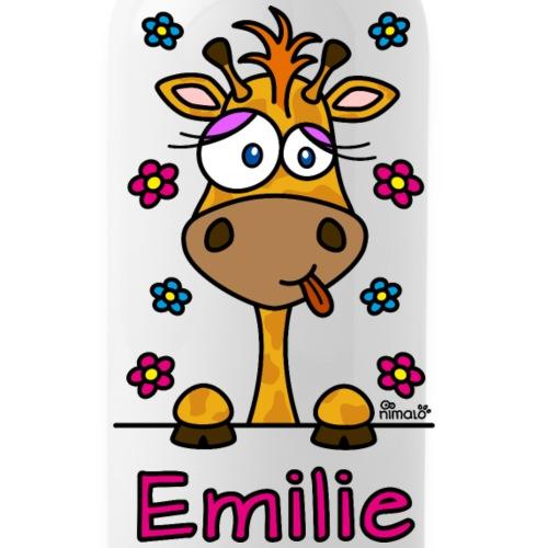 Girafe_Emilie