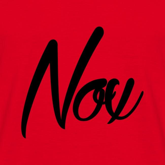 Nox T-Shirt