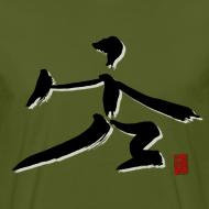 Motiv ~ Taiji - Dan Bian