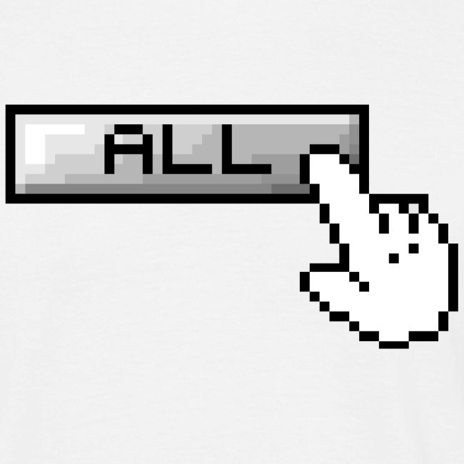Klassik Computerbutton All