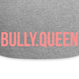 Bully-Queen Part 2 Caps & Mützen - Jersey-Beanie