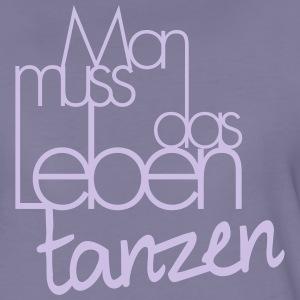Suchbegriff 39 tanzen 39 geschenke online bestellen spreadshirt - Tanzen spruch ...