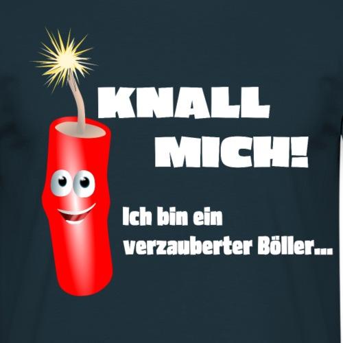 Böller_weiß_m