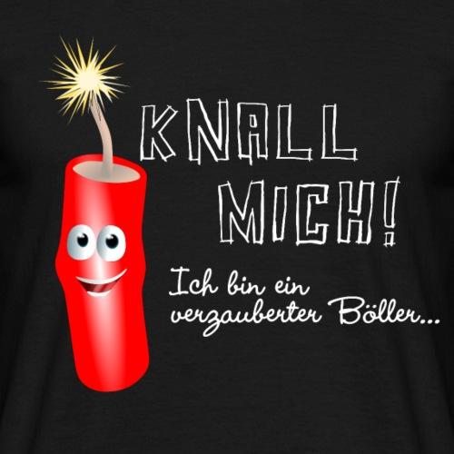 Böller_weiß_w