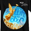 Kinder-Shirt mit dem DEPT Motiv - Kinder T-Shirt