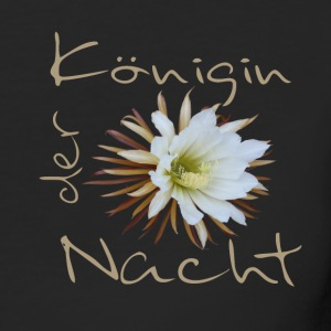 Shirt 1 - Königin - Frauen Bio-T-Shirt