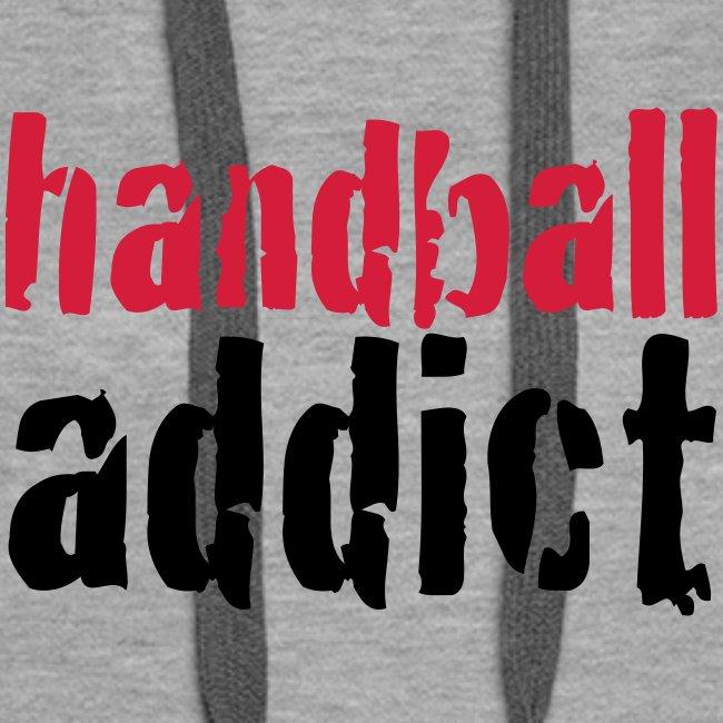 handball addict Damen