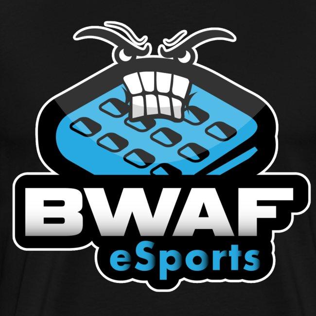 BWAF eSports Black
