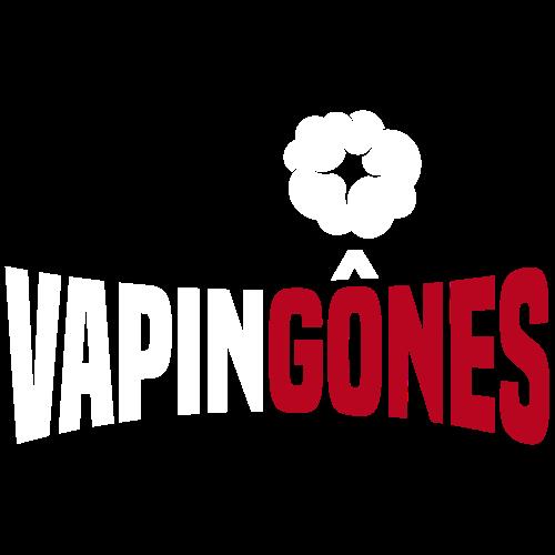 VAPING GôNES