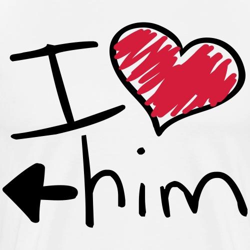 i_love_him_va2